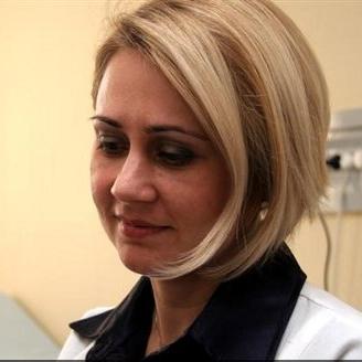 bőrgyógyász 1.