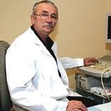radiológus főorvos 1.