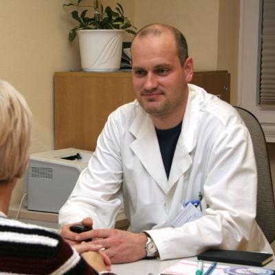 szülész-nőgyógyász 1.